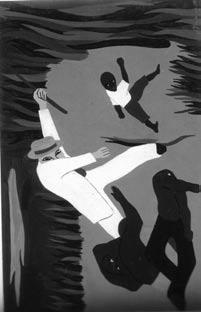 the black jacobins toussaint louverture and the san domingo revolution penguin history