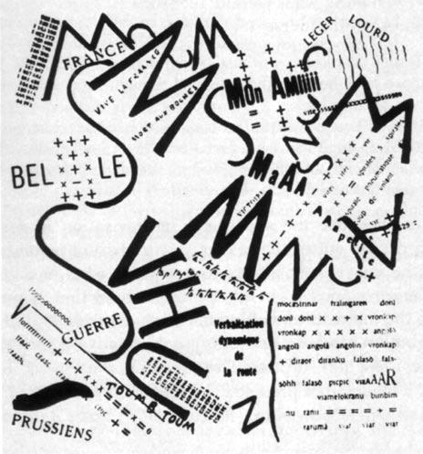Franco Berardi Terror And Poetry Radical Philosophy